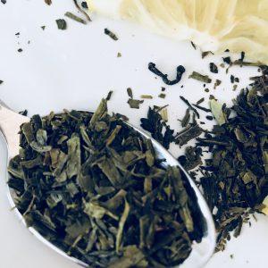 Younger Skinny Green Tea Detox 1.5 OZ